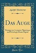 Cover: https://exlibris.azureedge.net/covers/9780/4848/4577/9/9780484845779xl.jpg
