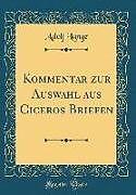 Cover: https://exlibris.azureedge.net/covers/9780/4848/9048/9/9780484890489xl.jpg