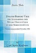 Cover: https://exlibris.azureedge.net/covers/9780/4848/9876/8/9780484898768xl.jpg