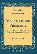 Cover: https://exlibris.azureedge.net/covers/9780/4849/1920/3/9780484919203xl.jpg