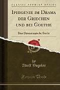 Cover: https://exlibris.azureedge.net/covers/9780/4849/2652/2/9780484926522xl.jpg