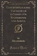 Cover: https://exlibris.azureedge.net/covers/9780/4849/3577/7/9780484935777xl.jpg