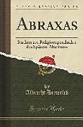 Cover: https://exlibris.azureedge.net/covers/9780/4849/4050/4/9780484940504xl.jpg