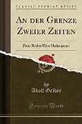 Cover: https://exlibris.azureedge.net/covers/9780/4849/4103/7/9780484941037xl.jpg