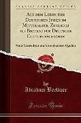 Cover: https://exlibris.azureedge.net/covers/9780/4849/4220/1/9780484942201xl.jpg