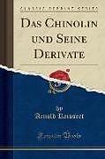Cover: https://exlibris.azureedge.net/covers/9780/4849/4533/2/9780484945332xl.jpg