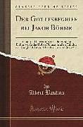 Cover: https://exlibris.azureedge.net/covers/9780/4849/4751/0/9780484947510xl.jpg