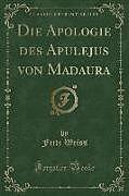 Cover: https://exlibris.azureedge.net/covers/9780/4849/4927/9/9780484949279xl.jpg