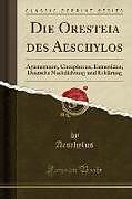 Cover: https://exlibris.azureedge.net/covers/9780/4849/5337/5/9780484953375xl.jpg