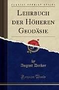 Cover: https://exlibris.azureedge.net/covers/9780/4849/6333/6/9780484963336xl.jpg