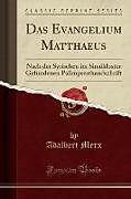 Cover: https://exlibris.azureedge.net/covers/9780/4849/7967/2/9780484979672xl.jpg