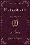 Cover: https://exlibris.azureedge.net/covers/9780/4849/8009/8/9780484980098xl.jpg