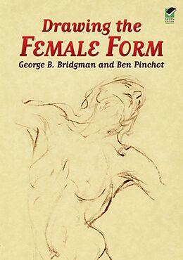 Cover: https://exlibris.azureedge.net/covers/9780/4861/3612/7/9780486136127xl.jpg
