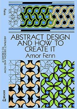 Cover: https://exlibris.azureedge.net/covers/9780/4861/3984/5/9780486139845xl.jpg
