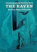 Cover: https://exlibris.azureedge.net/covers/9780/4862/9072/0/9780486290720xl.jpg