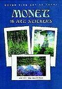 Cover: https://exlibris.azureedge.net/covers/9780/4864/0832/3/9780486408323xl.jpg
