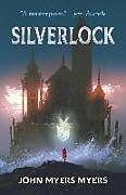 Kartonierter Einband Silverlock von John Myers