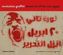 Cover: https://exlibris.azureedge.net/covers/9780/5002/9094/1/9780500290941xl.jpg