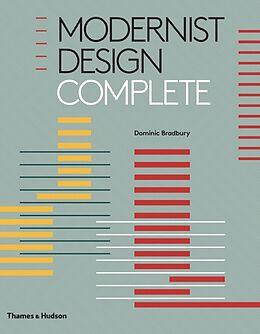 Cover: https://exlibris.azureedge.net/covers/9780/5005/1842/7/9780500518427xl.jpg
