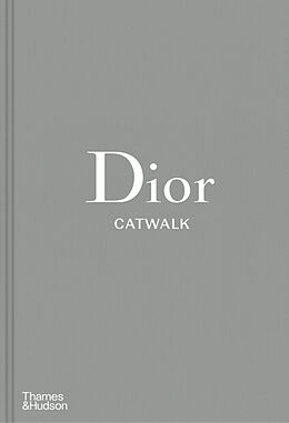 Cover: https://exlibris.azureedge.net/covers/9780/5005/1934/9/9780500519349xl.jpg