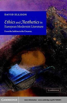 Cover: https://exlibris.azureedge.net/covers/9780/5110/2903/5/9780511029035xl.jpg