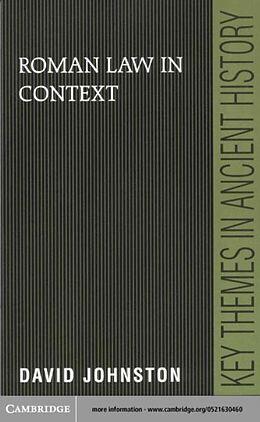 Cover: https://exlibris.azureedge.net/covers/9780/5110/3568/5/9780511035685xl.jpg