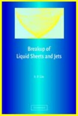 Cover: https://exlibris.azureedge.net/covers/9780/5110/5748/9/9780511057489xl.jpg