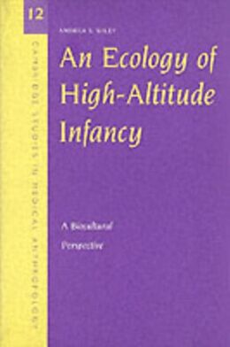 Cover: https://exlibris.azureedge.net/covers/9780/5111/8972/2/9780511189722xl.jpg