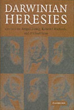 Cover: https://exlibris.azureedge.net/covers/9780/5112/0801/0/9780511208010xl.jpg