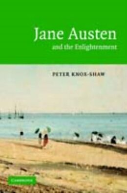 Cover: https://exlibris.azureedge.net/covers/9780/5112/2737/0/9780511227370xl.jpg