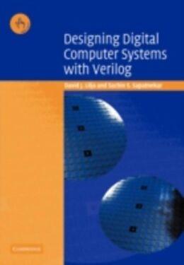 Cover: https://exlibris.azureedge.net/covers/9780/5112/6166/4/9780511261664xl.jpg