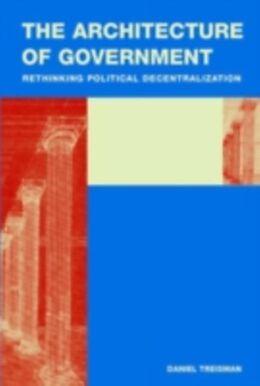 Cover: https://exlibris.azureedge.net/covers/9780/5113/4639/2/9780511346392xl.jpg