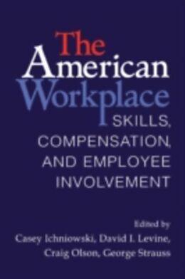 Cover: https://exlibris.azureedge.net/covers/9780/5115/1229/2/9780511512292xl.jpg