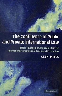 Cover: https://exlibris.azureedge.net/covers/9780/5115/9033/7/9780511590337xl.jpg