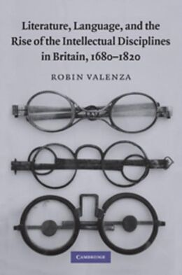 Cover: https://exlibris.azureedge.net/covers/9780/5116/3024/8/9780511630248xl.jpg