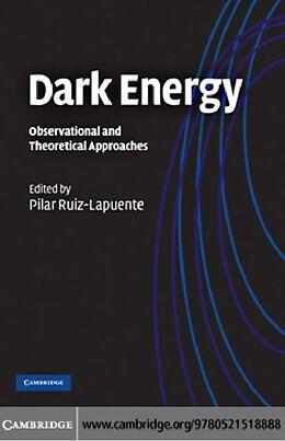 Cover: https://exlibris.azureedge.net/covers/9780/5116/8620/7/9780511686207xl.jpg