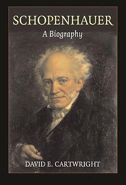 Cover: https://exlibris.azureedge.net/covers/9780/5117/1802/1/9780511718021xl.jpg