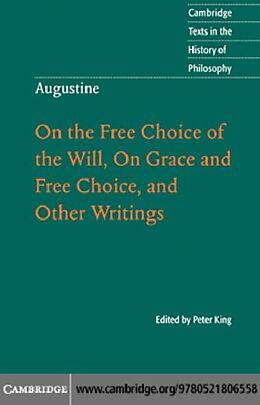 Cover: https://exlibris.azureedge.net/covers/9780/5117/3106/8/9780511731068xl.jpg
