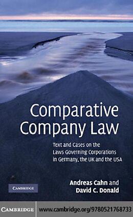 Cover: https://exlibris.azureedge.net/covers/9780/5117/7140/8/9780511771408xl.jpg