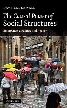 Cover: https://exlibris.azureedge.net/covers/9780/5118/5225/1/9780511852251xl.jpg