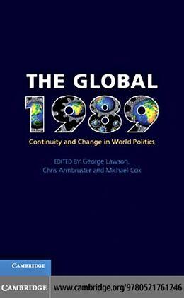Cover: https://exlibris.azureedge.net/covers/9780/5118/5531/3/9780511855313xl.jpg