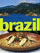 Cover: https://exlibris.azureedge.net/covers/9780/5175/9555/8/9780517595558xl.jpg