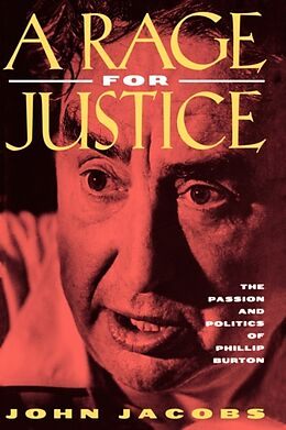 Cover: https://exlibris.azureedge.net/covers/9780/5202/0411/9/9780520204119xl.jpg