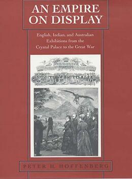 Cover: https://exlibris.azureedge.net/covers/9780/5202/1891/8/9780520218918xl.jpg