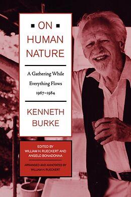 Cover: https://exlibris.azureedge.net/covers/9780/5202/1919/9/9780520219199xl.jpg