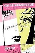 Cover: https://exlibris.azureedge.net/covers/9780/5202/1990/8/9780520219908xl.jpg