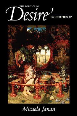 Cover: https://exlibris.azureedge.net/covers/9780/5202/2321/9/9780520223219xl.jpg