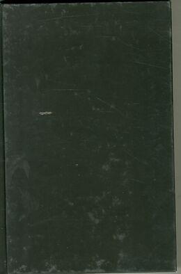 Cover: https://exlibris.azureedge.net/covers/9780/5202/4118/3/9780520241183xl.jpg
