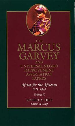 Cover: https://exlibris.azureedge.net/covers/9780/5202/4732/1/9780520247321xl.jpg