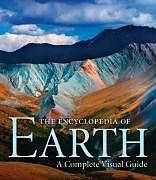 Cover: https://exlibris.azureedge.net/covers/9780/5202/5471/8/9780520254718xl.jpg